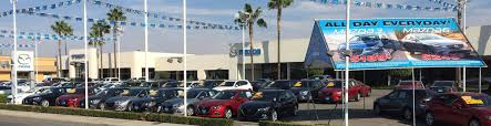 mazad car new u0026 used car dealership lithia mazda of fresno serving clovis