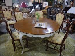 dining room french country kitchen furniture french country