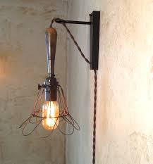 plug in wall lights home depot lightings and lamps ideas