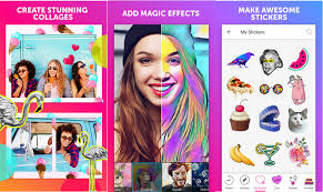 best editing app for android mobile photography 6 best photo editing apps for android in 2018