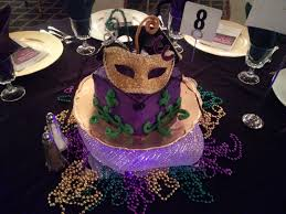 mardi gras specialty photos custom wedding cakes and designer specialty cakes