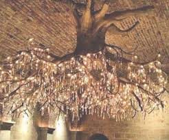 tree chandelier 45 best ideas of tree chandelier