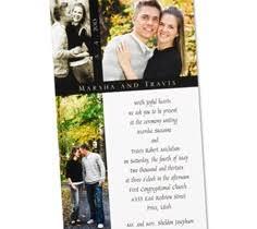 lds wedding invitations lds wedding invitation wording lds wedding invitation wording in