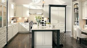 discount kraftmaid cabinets outlet discount kraftmaid cabinet medium size of cabinets kitchen cabinets
