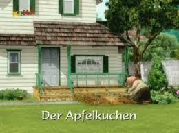 jakers adventures piggley winks 1x01 pie filling sharetv
