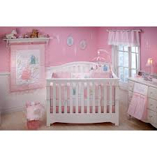 Toys R Us Crib Bedding Sets Baby R Us Crib Sets Baby And Nursery Furnitures