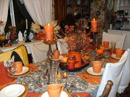 thanksgiving table decorating ideas instagood co