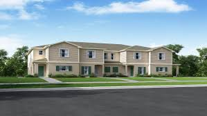 lakeland new homes lakeland winter haven florida home builders