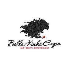 natural hair expo seattle washington kinks natural hair expo dallas tx united states dallas from