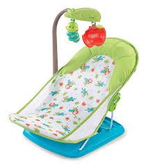 baby necessities 26 best baby necessities images on baby necessities