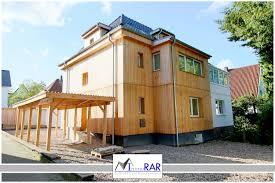 Esszimmer In Bad Oeynhausen Haus Zum Verkauf 32545 Bad Oeynhausen Mapio Net