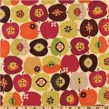 Owl Kitchen Curtains by Mercedes Benz Radiator Grill Radio 1960 Retro Pinterest