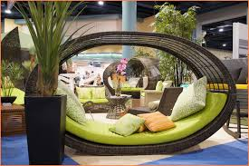 Florida Outdoor Furniture by Outdoor Furniture Miami Florida Home Design Ideas