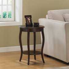 Half Round Sofa Table Free Shipping Today Overstock Com 11143150