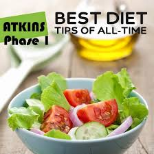 atkins 20 plan phase 1 what low carb foods you can eat in this