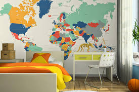 introducing you to murals wallpaper bakes books and my boys introducing you to murals wallpaper