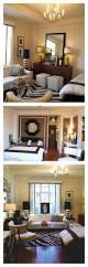 25 best studio apartment ideas images on pinterest home