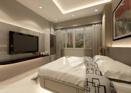 Classic Bed Designs Master Bedroom Decorating Ideas Classic Bedroom Vanity Classic