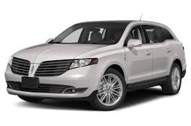xc90 msrp volvo xc90 prices reviews and new model information autoblog