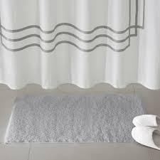 White Bathroom Rugs Bath Rugs Bath Mats You Ll Wayfair