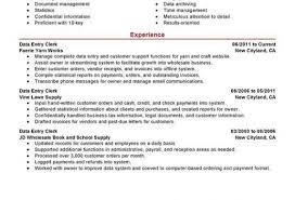 clerical resume templates free professional resume templates vasgroup co part 3