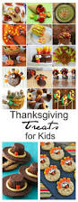 Homemade Thanksgiving Decorations by Best 25 Thanksgiving Food Crafts Ideas On Pinterest