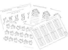 81 best 1st grade printables images on pinterest free printable