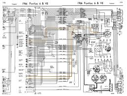 gto wiring diagram with basic pictures 1531 linkinx com