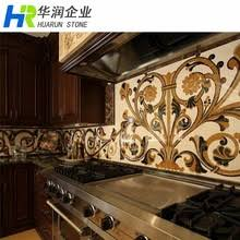 kitchen medallion backsplash backsplash tile medallions backsplash tile medallions suppliers