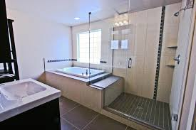 inspired corner shower caddy in bathroom modern with next to linen