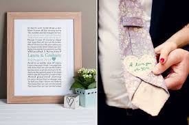 wedding gift groom simple wedding gift from groom to b99 on images collection