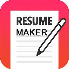 Resume Builder Pro Amazon Com Visual Resume Builder Pro With Free Templates