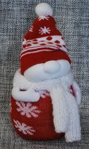 954 best muñecos navideños images on pinterest christmas ideas