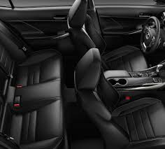 lexus is300 seat covers new 2017 lexus is 300 for sale indianapolis in