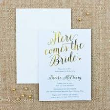 Inexpensive Bridal Shower Invitations Free Printable Couples Wedding Shower Invitations Invitations