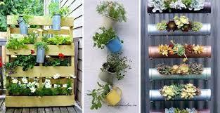 Garden In Balcony Ideas Vertical Balcony Garden Ideas Balcony Garden Web
