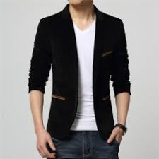 casual blazer blazers for for sale mens suit jackets brands prices