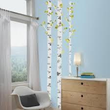 peel and stick wall decor quotes rumah minimalis roommates wall