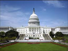 Washington travel packages images Vacation packages washington dc your jpg