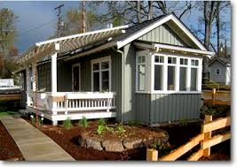 Tumbleweed Cottages 17 Best Images About Small Cabins Cottages On Pinterest Stove