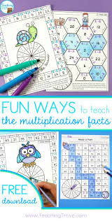 187 best kids images on pinterest math help primitive reflexes