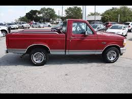 1994 ford f150 6 cylinder ford f 150 1994 xlt gasoline 6 cylinders rear wheel drive