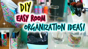 diy bedroom organization ideas pinterest bedroom organization tips decorating bedroom cupboard organization ideas