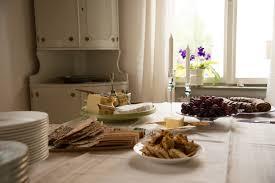 table cuisine design ร ปภาพ ตาราง เน อไม ตอนเช า ช น บ าน ม ออาหาร คร ว ห อง