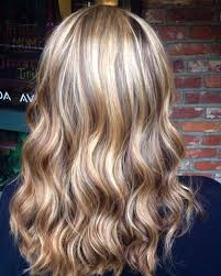 hair colors highlights and lowlights for women over 55 aveda hair studio stylists amenities day spa salon fresno ca