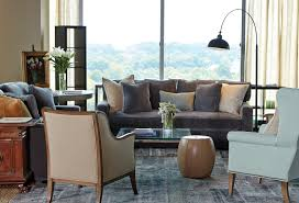 Two Different Sofas In Living Room 15 Ways To Layout Your Living Room How To Decorate
