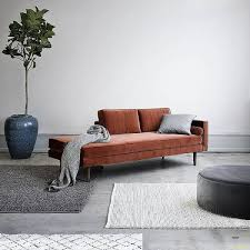 peindre un canapé beau peinture pour tissu canapé a propos de canape luxury peinture
