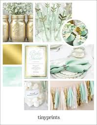 baby shower colors beautiful winter baby shower inspiration winter baby showers