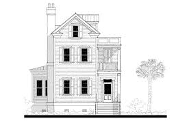 the olivia 053162 house plan 053162 design from allison ramsey print this plan