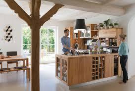 Schlafzimmer Team 7 Küchen Möbel Lange Ihr Möbelpartner In Bünde